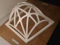 cupola nervata (5)