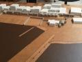 I cantieri navali di Molfetta (15)
