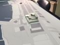 I cantieri navali di Molfetta (3)