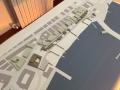 I cantieri navali di Molfetta (5)