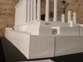 Pompei 2 (13)