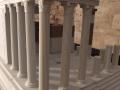 Pompei 2 (5)