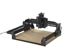 X-CARVE_angle (Small)