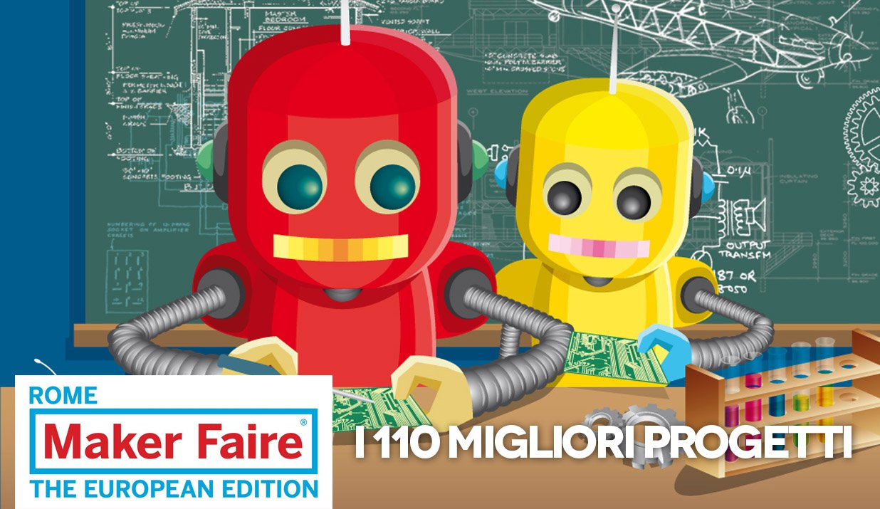 MFR2015-copertina-startupitalia