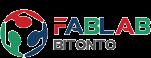 FabLab Bitonto