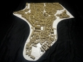 Bari (1)