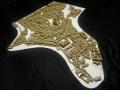 Bari (7)