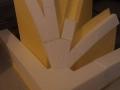 cupola nervata (10)