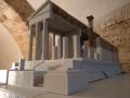 Pompei 2 (14)