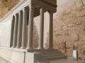 Pompei 2 (33)